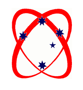 GPSat Systems Logo