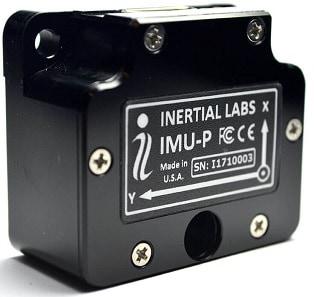 IMU-P Inertial Measurement Unit
