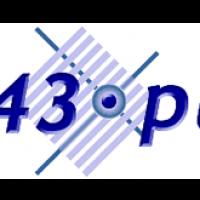43pl-200
