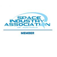 SIAA_member_logo_72