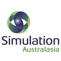 Simulation-Australia-200
